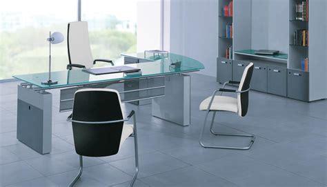 mobilier bureau direction bureau pour entreprise