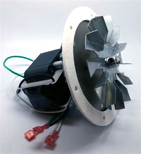 ac fan motor cost how to replace the fan motor in an air conditioner concept