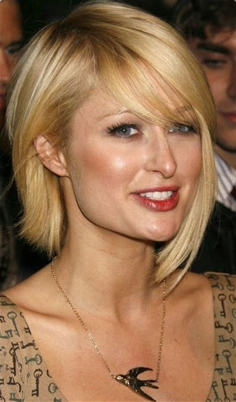 hairstyles from paris 17 best images about lola divert collection haircut