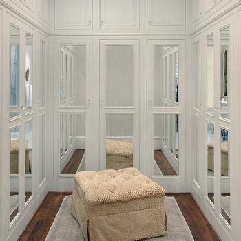 floor to ceiling closet floor to ceiling closet cabinets design decor photos