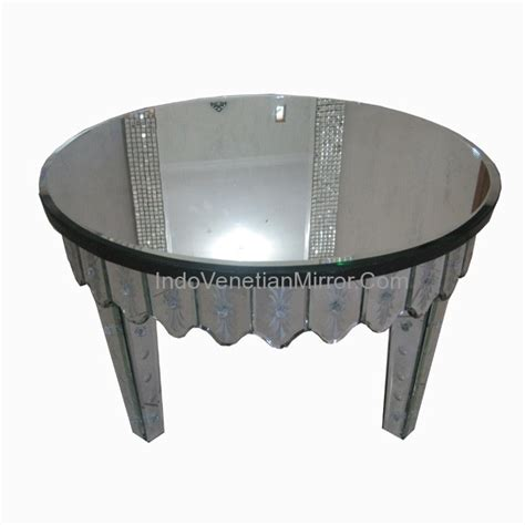 coffee table mirror coffee table ideal on inspirational