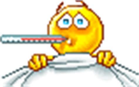 Kaos Emoji Smile Xl smilie harvester krank