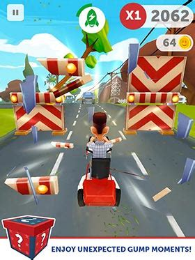 download game android mod apk revdl run forrest run v1 4 4 apk mod data android