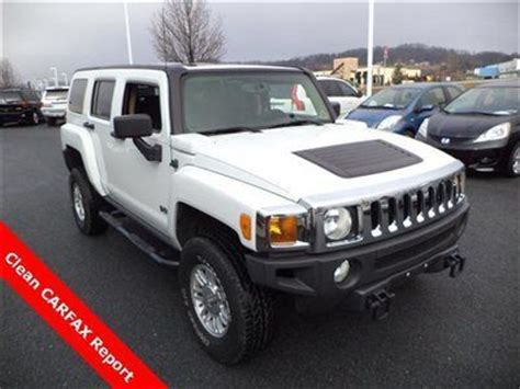 active cabin noise suppression 2007 hummer h3 head up display service manual 2007 hummer h3 manual find used 2007 hummer h3 base white 3 7l manual