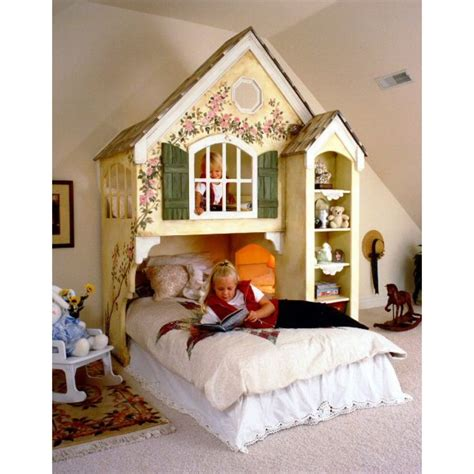 dollhouse bed for dollhouse bed plans woodworking projects plans