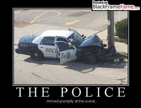 Car Accident Memes - stahp meme related pictures funny police car stahp meme