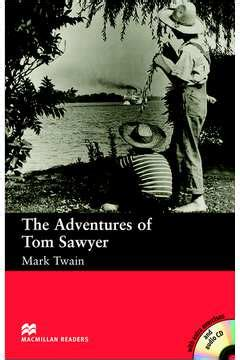 1405842776 level the adventures of busca mark twain the adventures of tom sawyer level 1