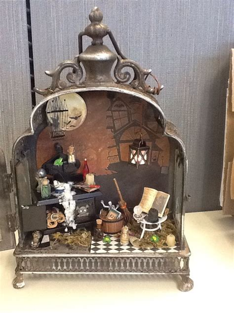 haunted doll 381 381 best town images on