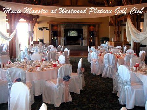 westwood plateau golf club large room resize