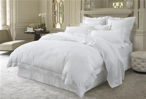 hotel bed linen ultimate millennia hotel bed linen package