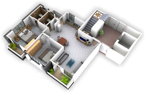 home design 3d ipad guide kanha group