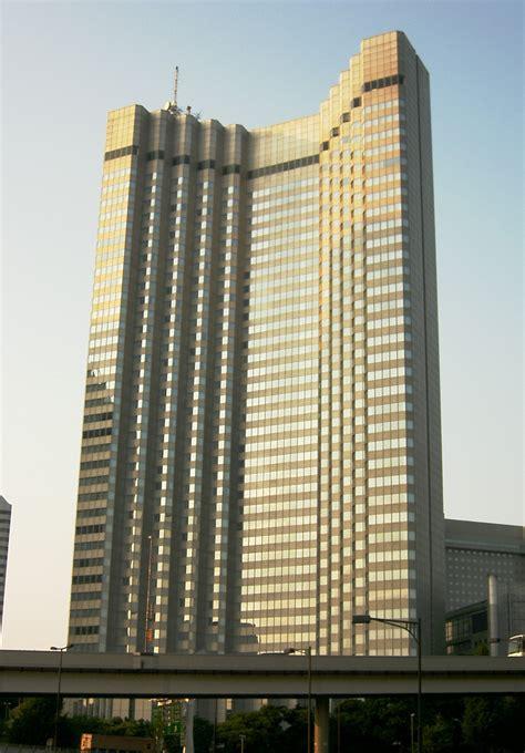 hotels in au prince grand prince hotel akasaka
