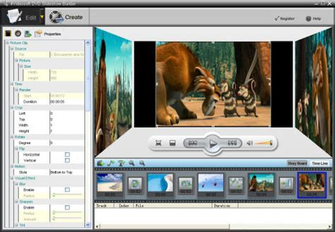 Best Baby Slideshow Maker Program for Windows 8.1/8/7