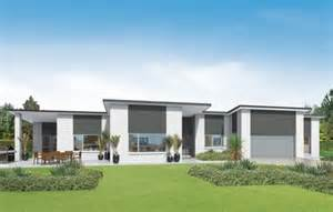 bungalow two section series platinum series house plans platinum homes new zealand