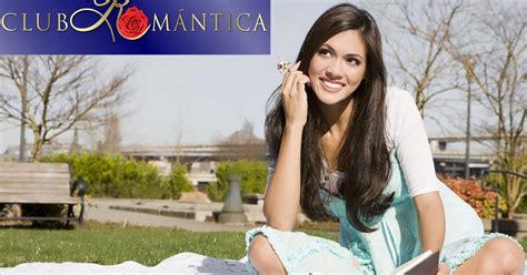 libreria romantica www clubromantica la gran librer 205 a rom 193 ntica de