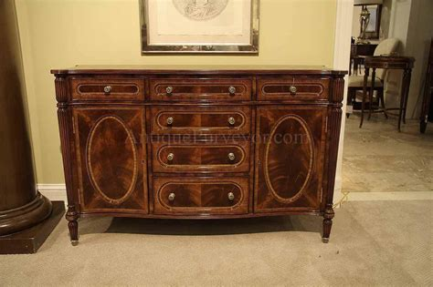 antique dining room buffet 15 best ideas of mahogany buffet sideboards