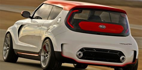 2012 kia soul update confirmed for australia sorento update in q3 2012 2013 kia rondo track ster concept confirmed for sydney motor show