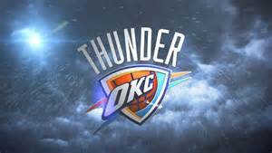 Okc To 1000 Images About Okc Thunder On