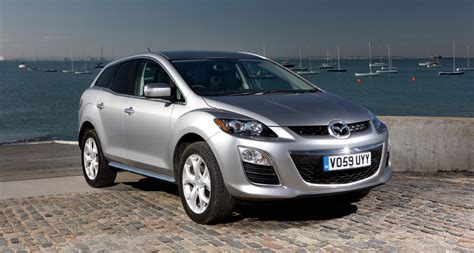 2014 mazda cx 7 reviews mazda cx 7 2015 review amazing pictures and images