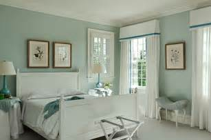 paint colors for guest bedroom guest bedroom paint colors and other tips