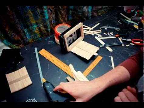 cara membuat risoles gogo membuat pegangan kamera polaroid dengan stik lolipop