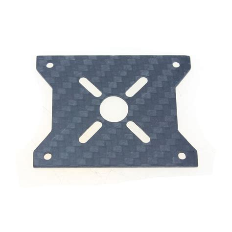 Legend Plate 16mm Tab f15738 9 dia 16mm multi axis cl type motor mount plate holder as tarot tl68b25 26 for rc