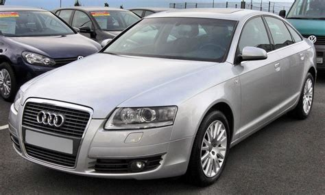 2008 audi a8 reliability audi a6 c6 known issues and reliability audiworld