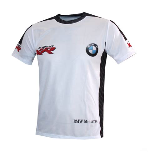 Tshirt Tshirt Bmw bmw s1000xr t shirt with logo and all printed picture