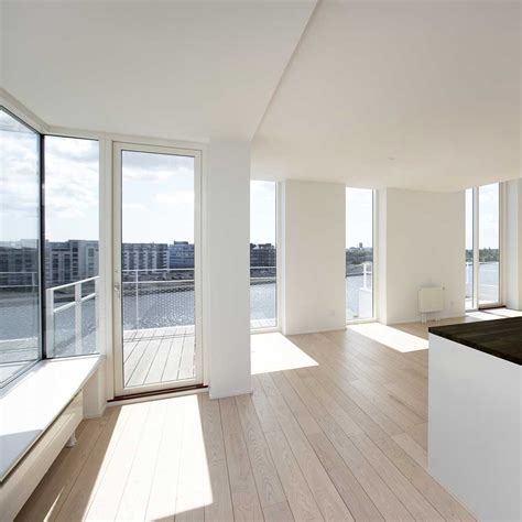 rent appartment copenhagen harbour isle apartments copenhagen waterfront flats e