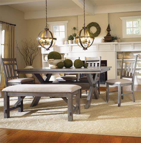 Dining Room Island Tables Furniture Kitchen Island Tables Kitchen Designs Choose Kitchen Layouts Island Dining Room Table