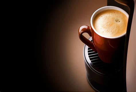 coffee milk wallpaper download images of coffee best wallpapers 2017
