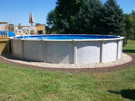pools land design landscaping springfield illinois