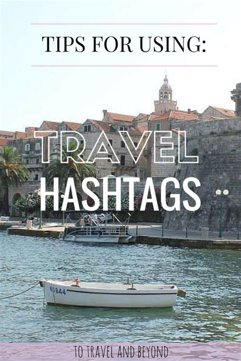 boat hashtags best 25 instagram travel ideas on pinterest