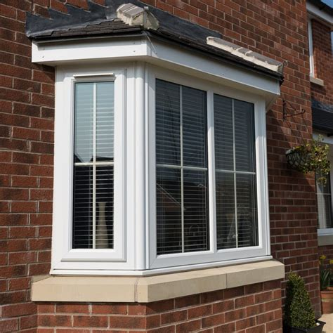Patio Doors Great Yarmouth Glazing Gallery Lowestoft Windows Doors East