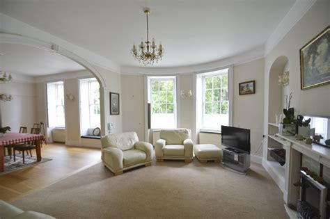 livingroom guernsey livingroom guernsey 100 images 67 best www livingroom