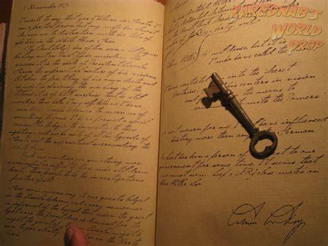 scrivania resolute libro segreto dei presidenti replica sarednab s