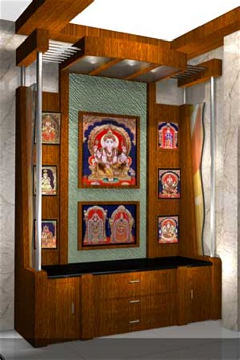 Pooja Mandir Diy Ikea by Pooja Room Design Ideas Pooja Room And Rangoli Designs
