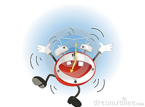 alarm clock royalty  stock photography image