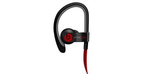 best beat headphones for working out beats by dre powerbeats2 the best headphones for working