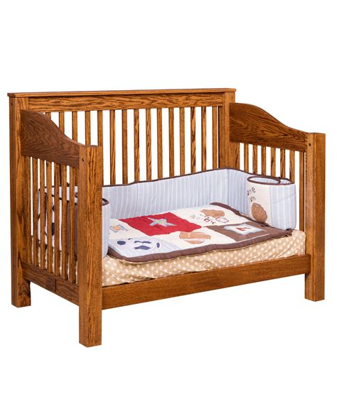 Converting Crib To Daybed by Converting Crib To Daybed 28 Images How To Convert A