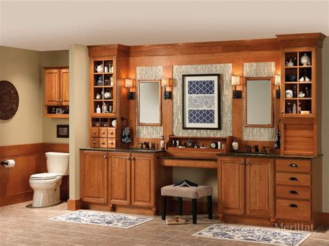 merrilat kitchen cabinets merillat classic kitchen cabinets carolina kitchen and bath
