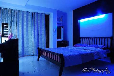citilink lucena hallway picture of quezon premier hotel lucena lucena