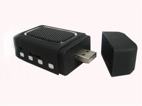 Speaker Laptop Mini Portable Speaker Usb china mini usb speaker u a3tf fm china portable