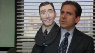 recap of quot the office us quot season 2 episode 5 recap guide