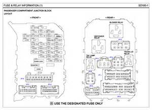 toyota fj cruiser repair manual us toyota fj cruiser repair manual 2007 hyundai entourage fuse box diagram
