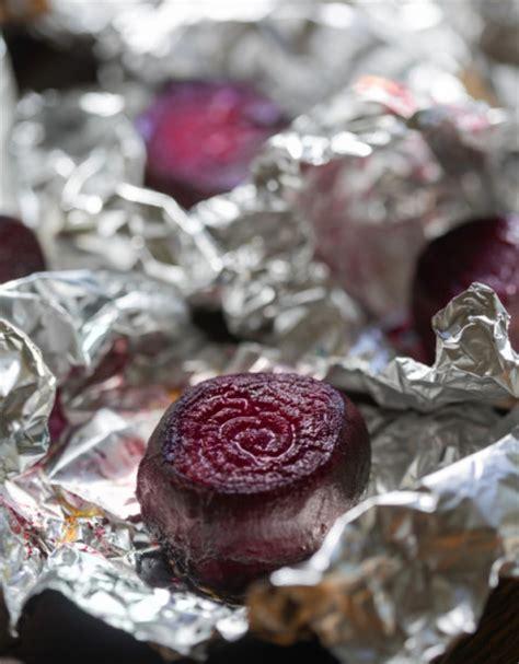 cucinare le barbabietole come cucinare la barbabietola 10 ricette