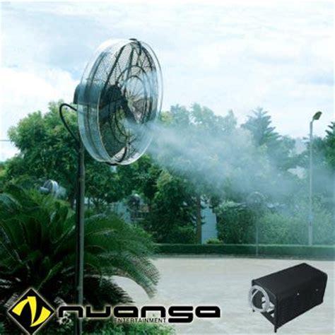 Kipas Angin Ac Di Bogor Sewa Kipas Air Ac Cooling Fan Bsd Serpong Ciputat