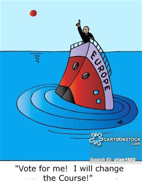 sinking boat cartoon sinking ship cartoons and comics funny pictures from