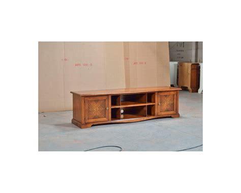 mobile panca mobile panca porta tv credenza bassa legno massello