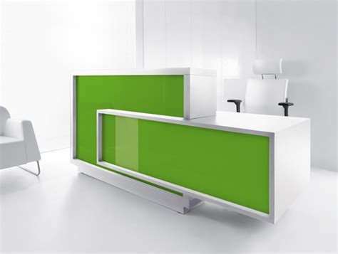 foro reception desks